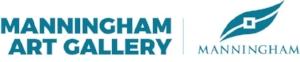 EXHIBITION – MANNINGHAM ART GALLERY