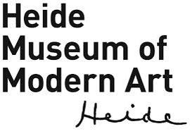 TOURS TO HEIDE MUSEUM OF MODERN ART